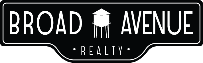Broad Avenue Realty